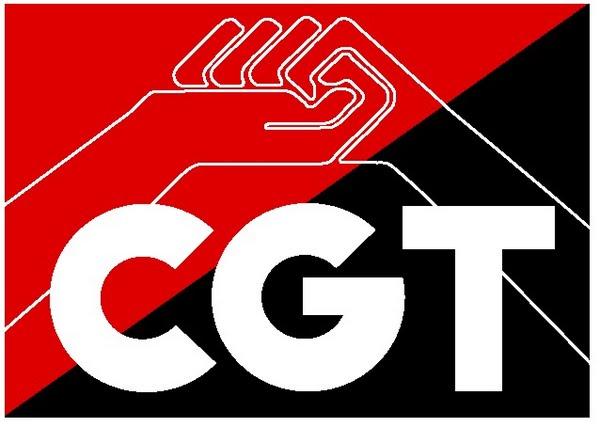 logo CGT NDDL NON La CGT – Daumézon