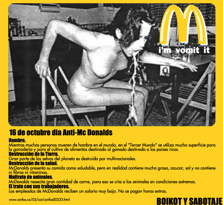 http://barcelona.indymedia.org/usermedia/image/11/large/anti_mc_donalds.jpg