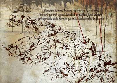 libertad-víctima-web1.jpg