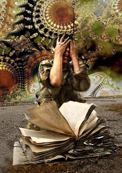 libro2web.jpg