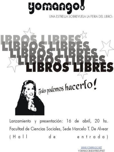 libros_libres2.jpg