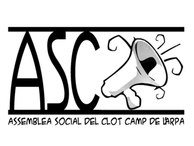 logo asc.jpg