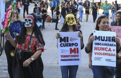 marcha-mujeres-5-1024x683-620x400.jpg