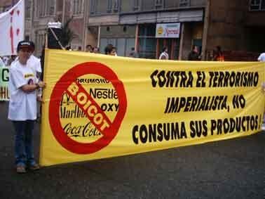 marcha1mayo-3.jpg