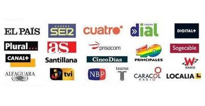 medios_españa2012.jpg