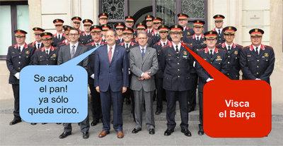mossos-barsa.jpg
