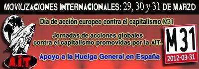 movilizaciones internacionales copia.jpg