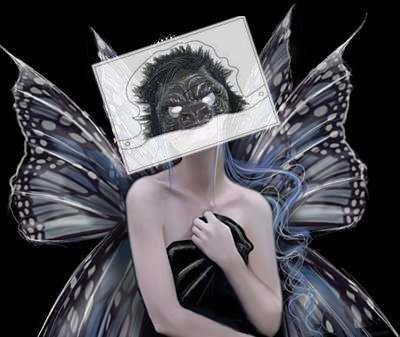 mujer_mariposa.jpg