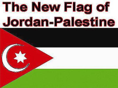 new flag-2.jpg