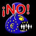 noconstitucióneuropea_mal_02.jpg