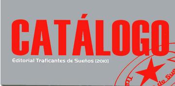 nuevo_catalogo_de_la_editorial_traficantes_de_suenos_2010_large.jpg