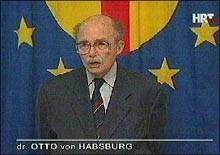 otto_habsburg-enterprise.jpg