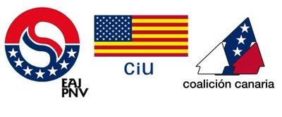 partidos_nacionalistas_horizontal.jpg