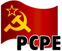 pcpe_ logo.jpg