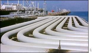 pipeline-ap300.jpg