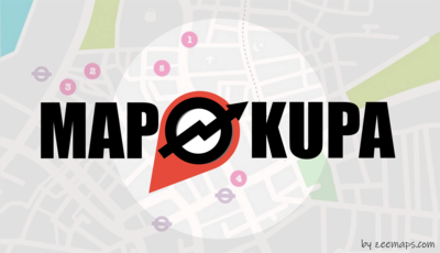 portada-mapokupa.png