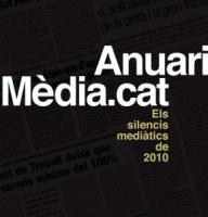portada_anuari-289x300.jpg
