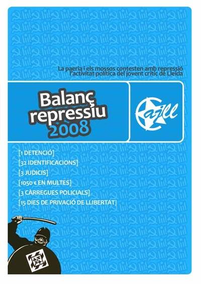 portada balanç repressiu 08p.jpg