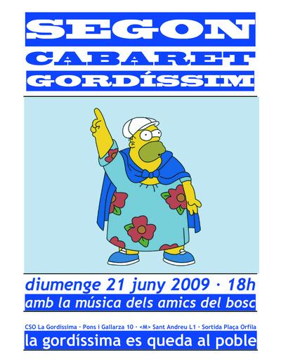 poster_a4_gordi.jpg