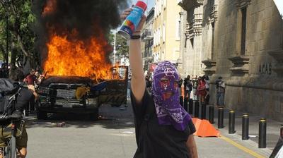 protesta_giovani_ii_foto_carlos_de_uraba.jpg
