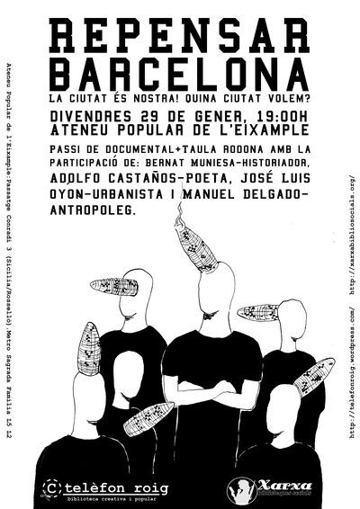 repensar barcelonaimpr.jpg