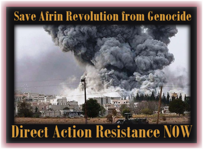 save-afrin.png
