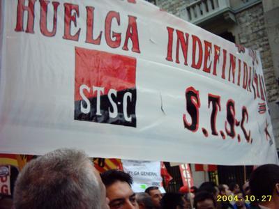 seguretatprivada_barcelona1.jpg