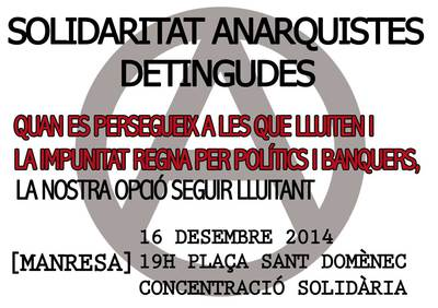 solidaritat_detingudes.jpg