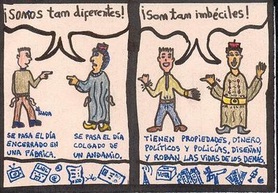 somos_tan_diferentes.jpg