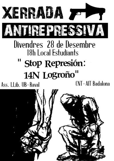 stoprepresion.jpg