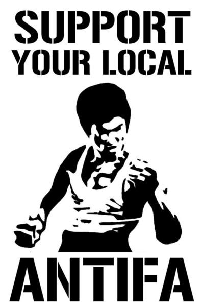 support-your-local-antifa-679x1024.jpg