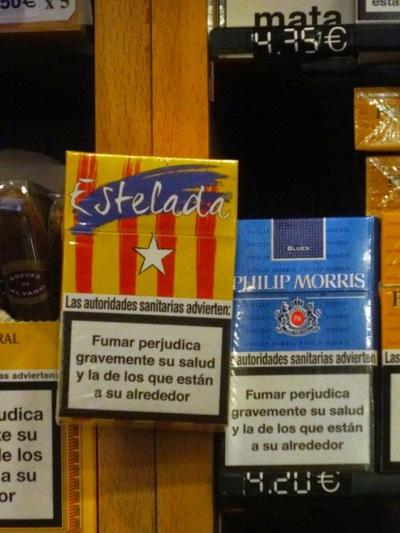 tabac_estelada.jpg