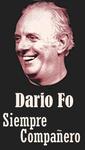 0__Dario Fo Cumpa.jpg