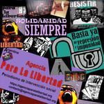 0arg5__1a___Collage_Libertad.jpg