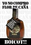 Flor de Caña boicot 2.jpg