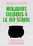 caldero_llarg_1000.jpg