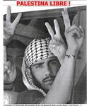 palestinalibre.jpg