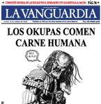 5_noticia2.jpg