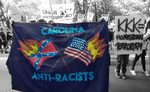 Charlottesville-1024x628.jpg