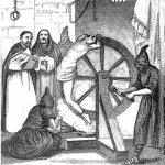 Inquisición2.jpg