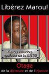 Liberez_Marou_Amadou.jpg