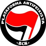 Logo-PAB.jpg