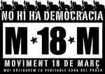 M 18 M.jpg