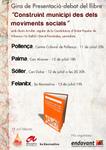 Presentació-llibre-municipalisme-Tots-Color-Internet.jpg