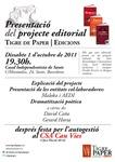 Presentació Tigre de paper Edicions Sants.jpg