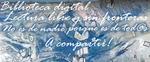 __Biblio Digital_Lectura Libre y sin fronteras.jpg