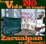 __________zacualpan-colima___Mex.jpg