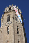 a Lleida Jona ppp.jpg