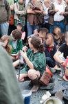 acampadabcn036.jpg