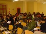 assembleacampEIC.jpg